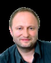 """ד""""ר דימיטרי שומסקי"""