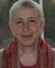 מרים פרנקל