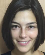 נדיה  ביידר