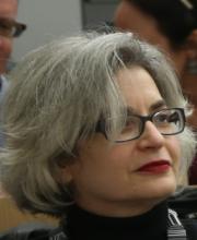 ענת הלמן