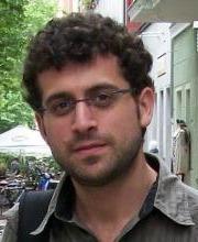 יחיאל  ויצמן